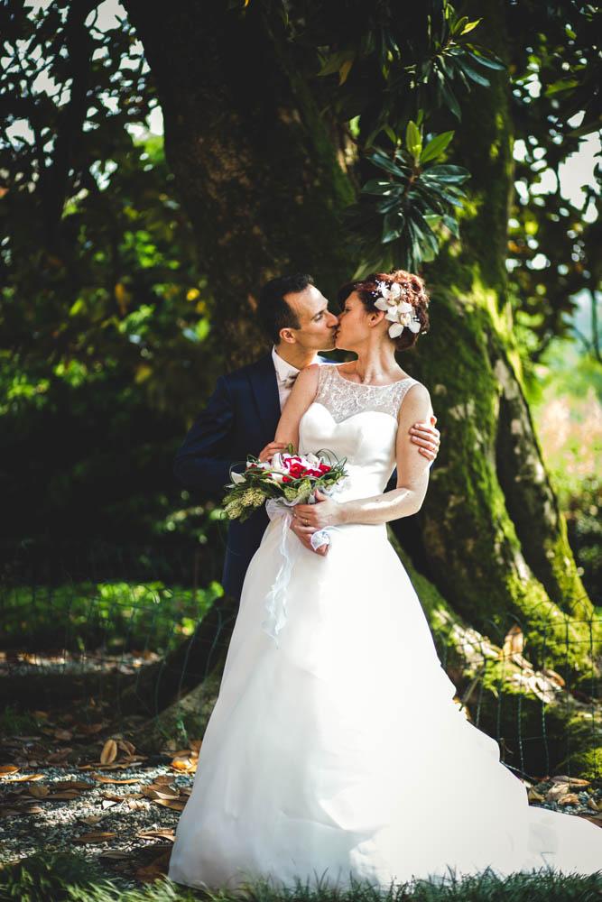 074monica sica_art foto_fotografo matrimonio_torino_villa bodo_ristorante_location_wedding_moncrivello-0333