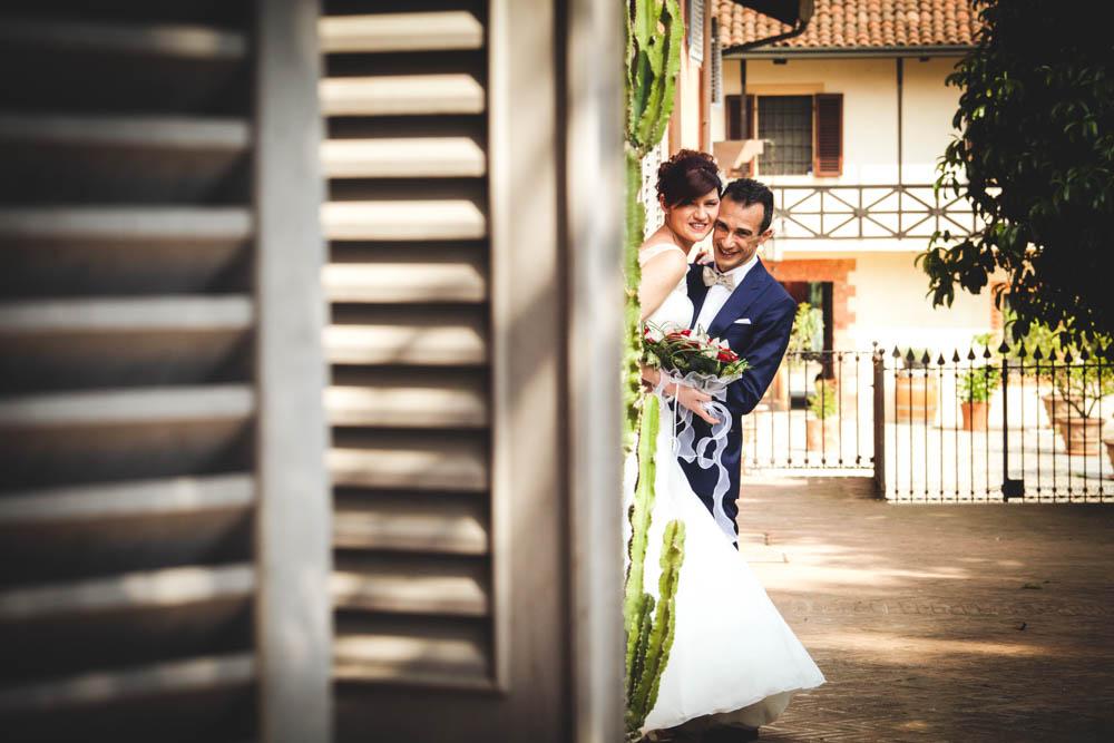 075monica sica_art foto_fotografo matrimonio_torino_villa bodo_ristorante_location_wedding_moncrivello-1603