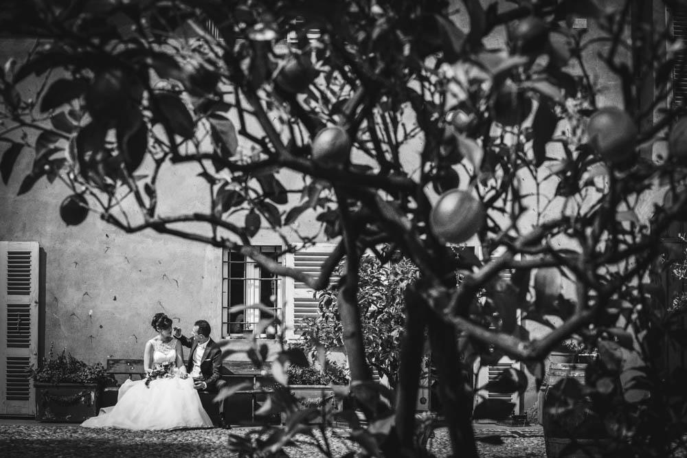 076monica sica_art foto_fotografo matrimonio_torino_villa bodo_ristorante_location_wedding_moncrivello-1625