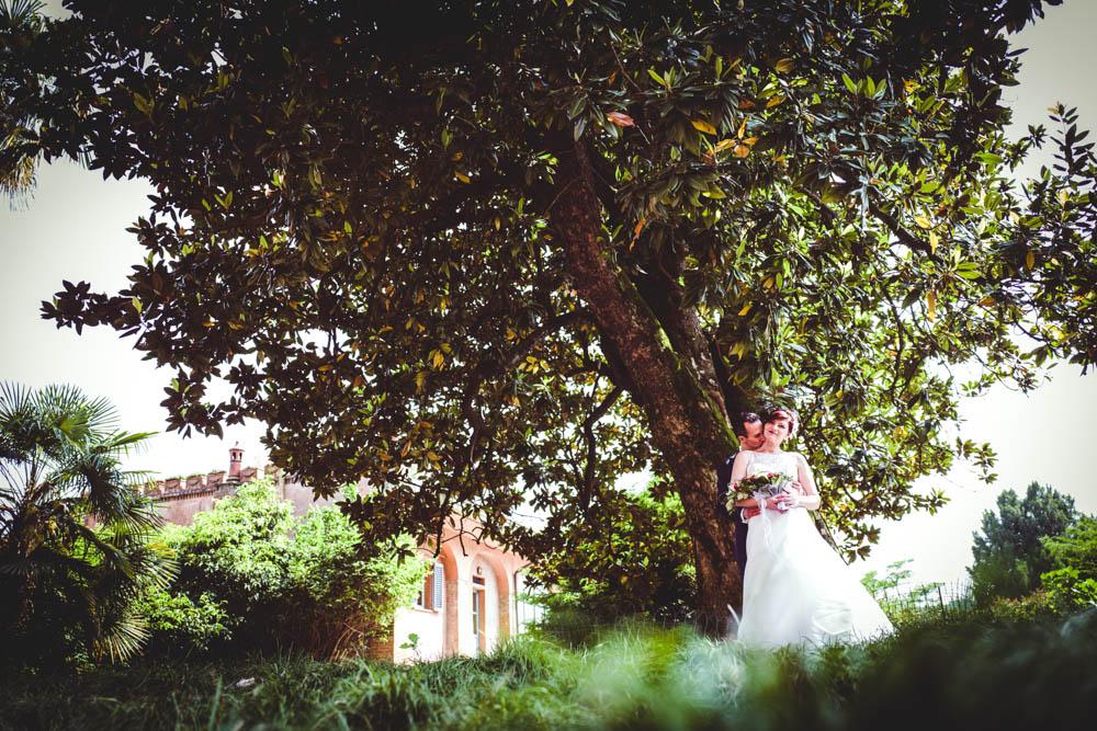 077monica sica_art foto_fotografo matrimonio_torino_villa bodo_ristorante_location_wedding_moncrivello-1070775