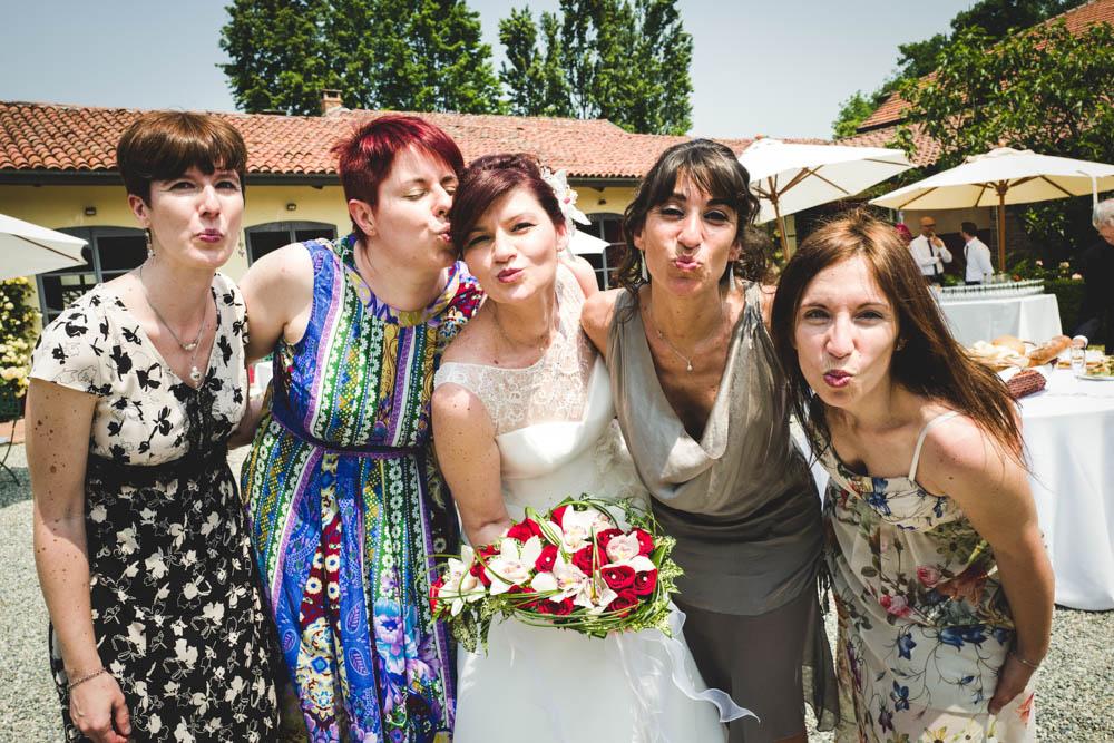 079monica sica_art foto_fotografo matrimonio_torino_villa bodo_ristorante_location_wedding_moncrivello-1070649