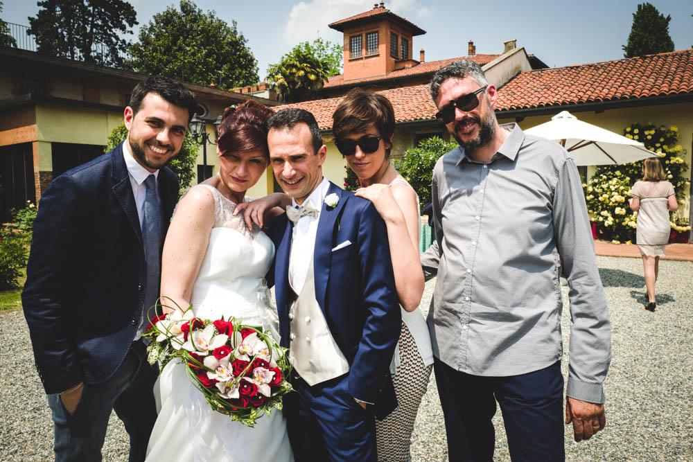 080monica sica_art foto_fotografo matrimonio_torino_villa bodo_ristorante_location_wedding_moncrivello-1070660