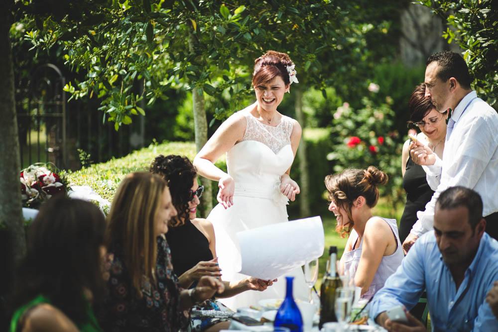 083monica sica_art foto_fotografo matrimonio_torino_villa bodo_ristorante_location_wedding_moncrivello-0247