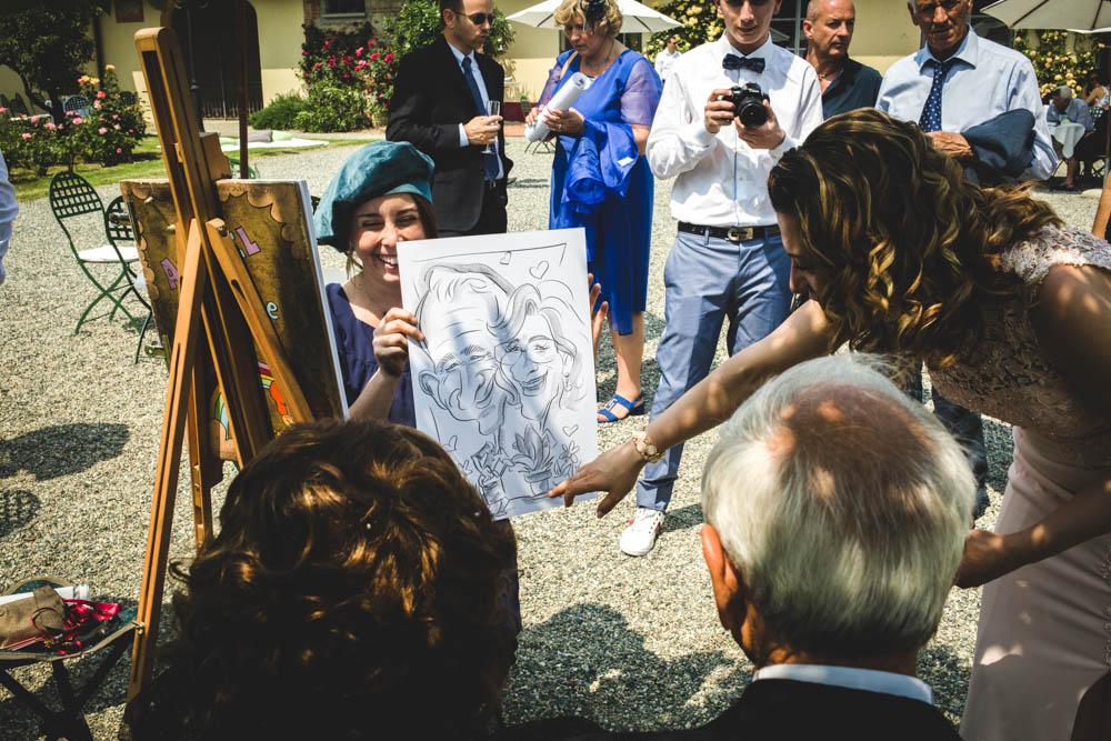 084monica sica_art foto_fotografo matrimonio_torino_villa bodo_ristorante_location_wedding_moncrivello-5807