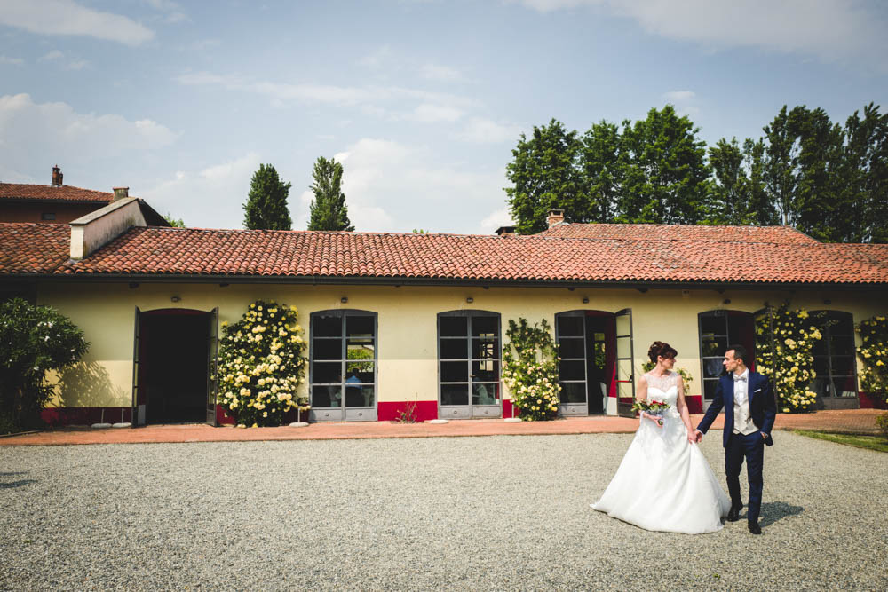 086monica sica_art foto_fotografo matrimonio_torino_villa bodo_ristorante_location_wedding_moncrivello-1070758