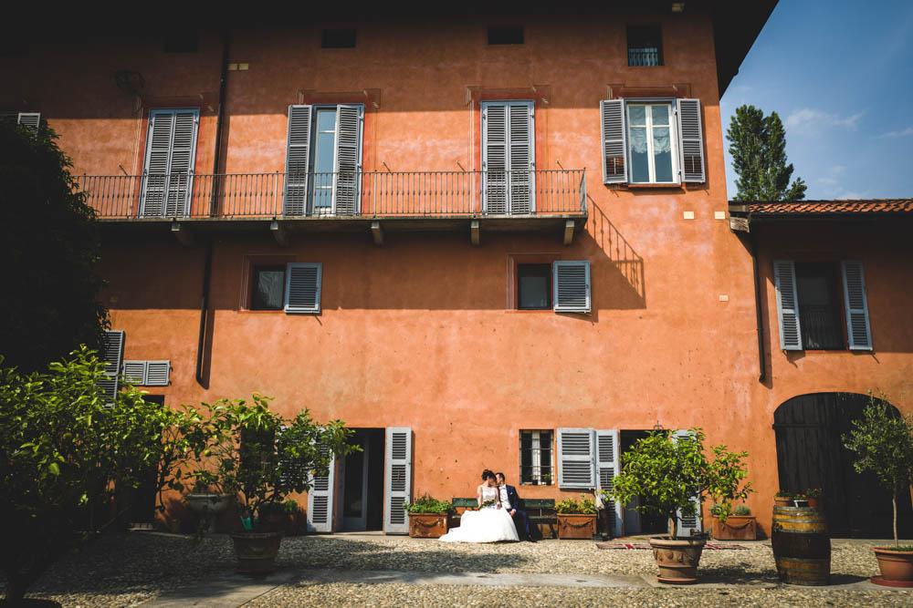 088monica sica_art foto_fotografo matrimonio_torino_villa bodo_ristorante_location_wedding_moncrivello-1070794