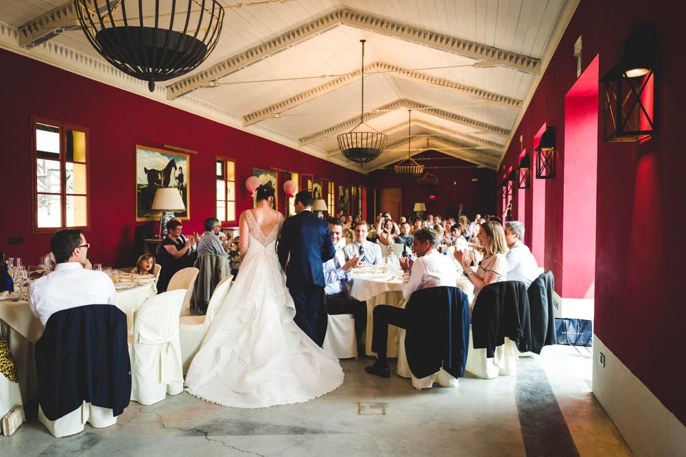 090monica sica_art foto_fotografo matrimonio_torino_villa bodo_ristorante_location_wedding_moncrivello-1070739