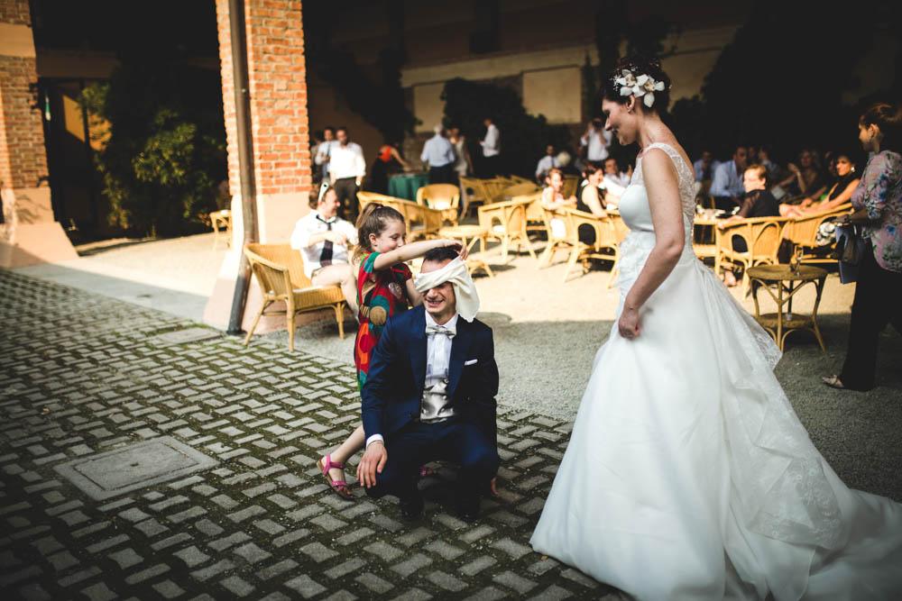 093monica sica_art foto_fotografo matrimonio_torino_villa bodo_ristorante_location_wedding_moncrivello-1697