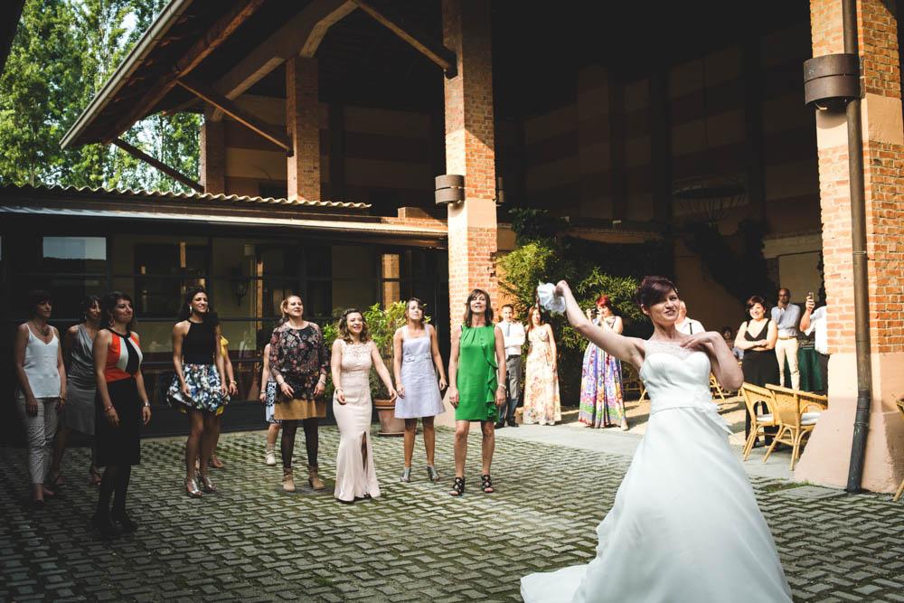 094monica sica_art foto_fotografo matrimonio_torino_villa bodo_ristorante_location_wedding_moncrivello-5921