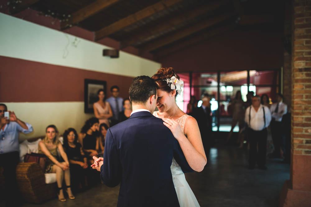 095monica sica_art foto_fotografo matrimonio_torino_villa bodo_ristorante_location_wedding_moncrivello-1747
