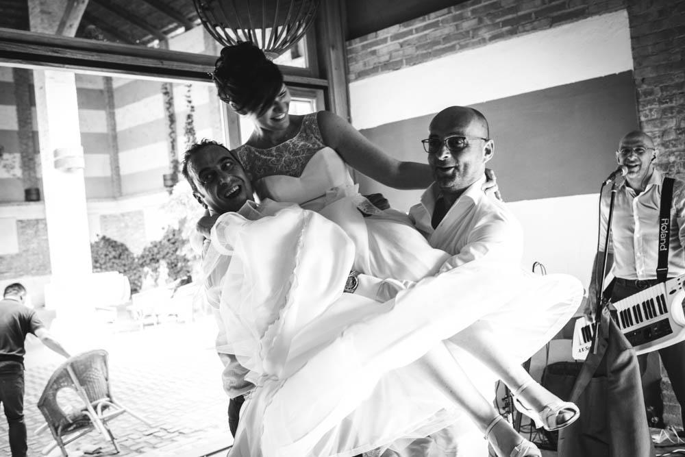 096monica sica_art foto_fotografo matrimonio_torino_villa bodo_ristorante_location_wedding_moncrivello-6052