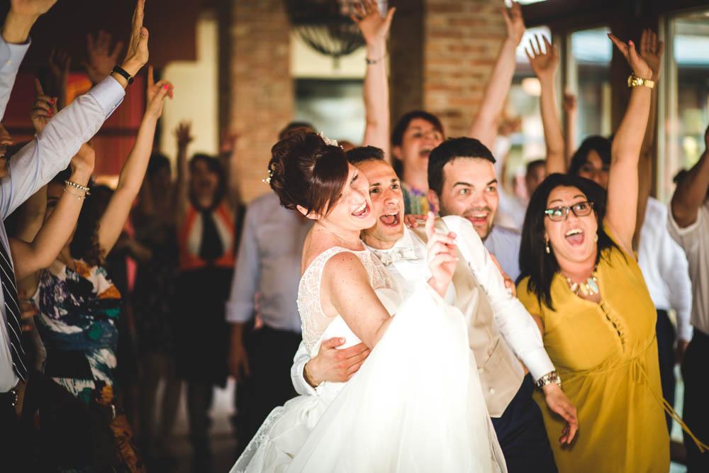 097monica sica_art foto_fotografo matrimonio_torino_villa bodo_ristorante_location_wedding_moncrivello-0484