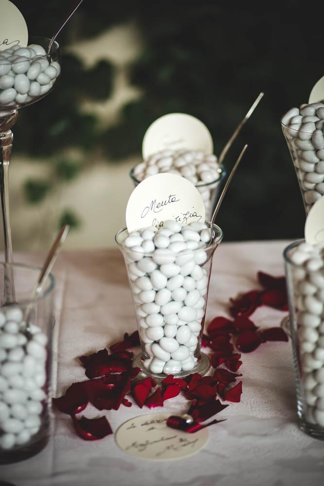098monica sica_art foto_fotografo matrimonio_torino_villa bodo_ristorante_location_wedding_moncrivello-0421