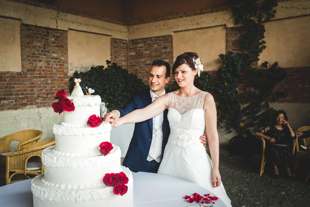 099monica sica_art foto_fotografo matrimonio_torino_villa bodo_ristorante_location_wedding_moncrivello-5870