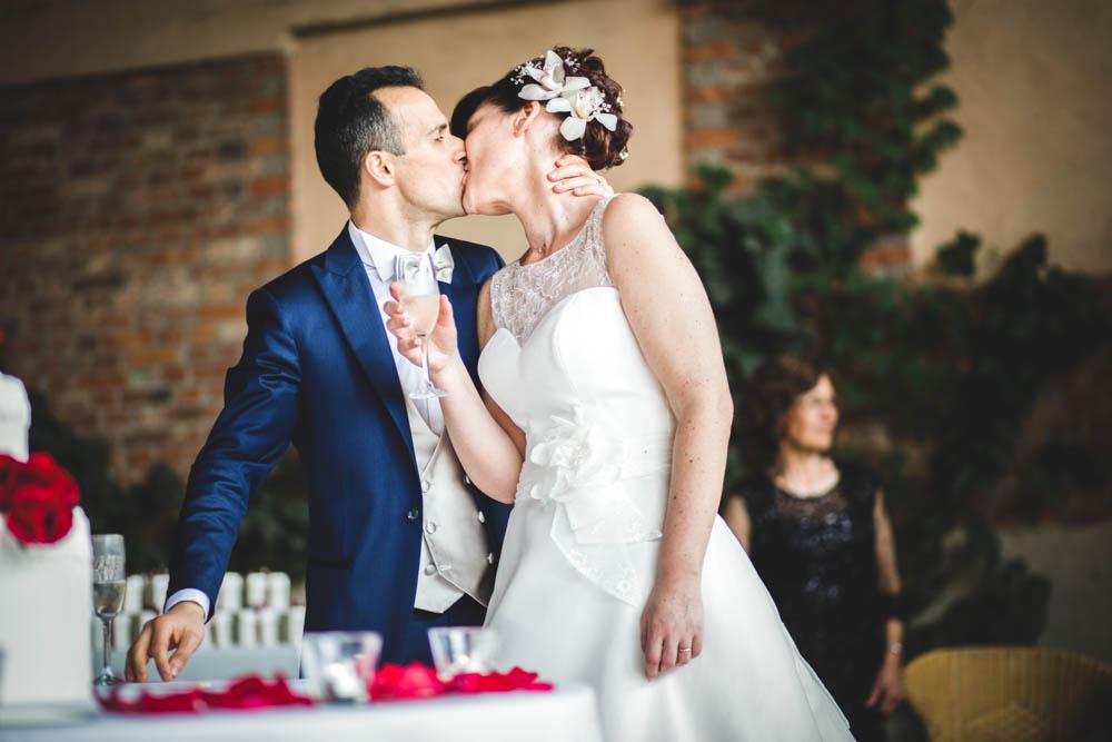 100monica sica_art foto_fotografo matrimonio_torino_villa bodo_ristorante_location_wedding_moncrivello-0435