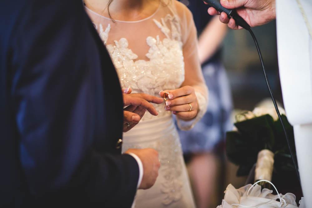 monica sica_art foto_fotografo matrimonio_torino_le pigne coazze_ristorante_location_wedding_avigliana_laghi_lago grande-0344