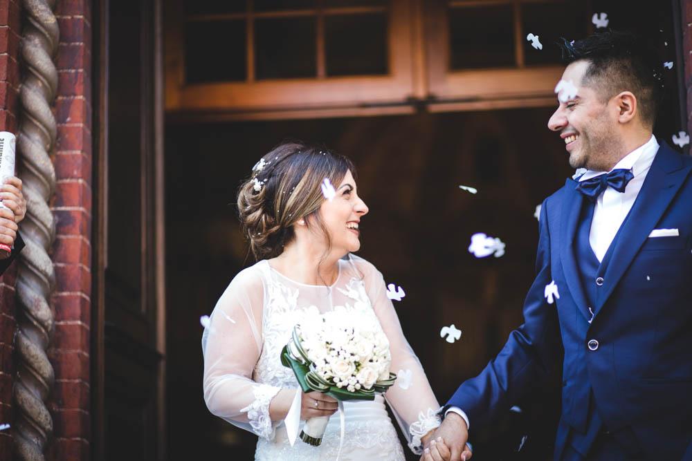 monica sica_art foto_fotografo matrimonio_torino_le pigne coazze_ristorante_location_wedding_avigliana_laghi_lago grande-0407