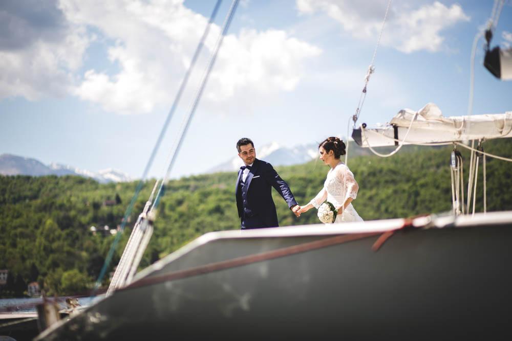 monica sica_art foto_fotografo matrimonio_torino_le pigne coazze_ristorante_location_wedding_avigliana_laghi_lago grande-0450
