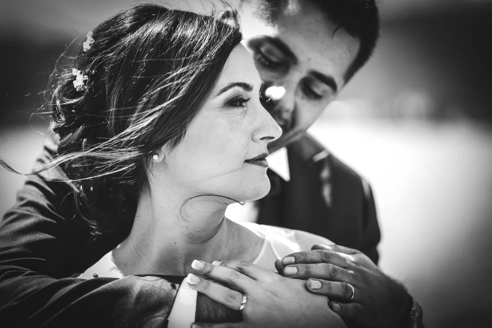 monica sica_art foto_fotografo matrimonio_torino_le pigne coazze_ristorante_location_wedding_avigliana_laghi_lago grande-0453