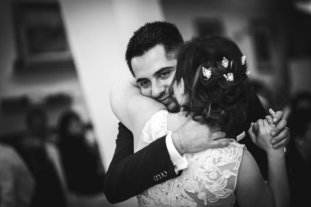 monica sica_art foto_fotografo matrimonio_torino_le pigne coazze_ristorante_location_wedding_avigliana_laghi_lago grande-0755