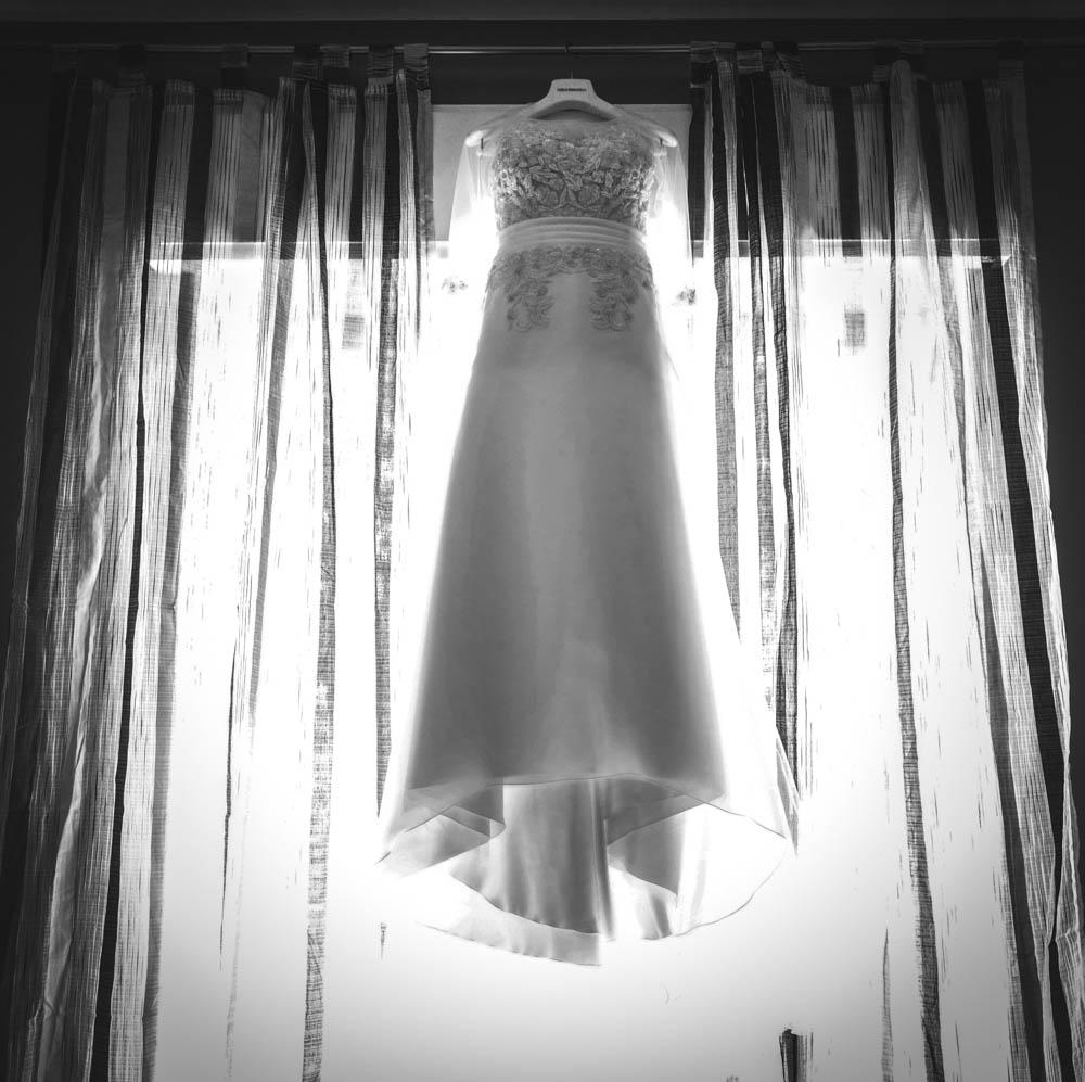 monica sica_art foto_fotografo matrimonio_torino_le pigne coazze_ristorante_location_wedding_avigliana_laghi_lago grande-1030089
