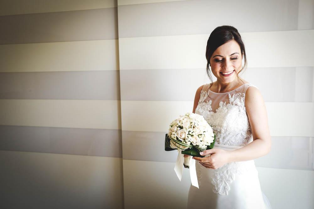 monica sica_art foto_fotografo matrimonio_torino_le pigne coazze_ristorante_location_wedding_avigliana_laghi_lago grande-1030180