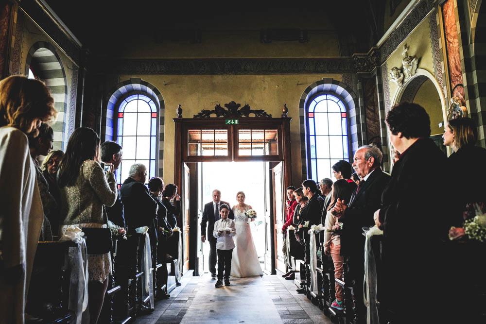 monica sica_art foto_fotografo matrimonio_torino_le pigne coazze_ristorante_location_wedding_avigliana_laghi_lago grande-1030250