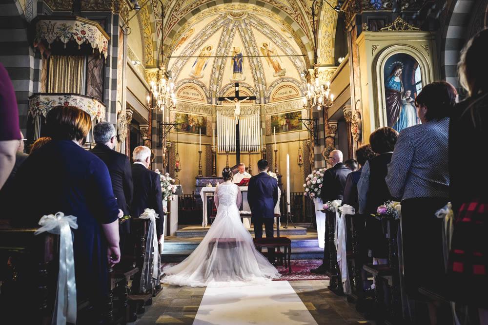 monica sica_art foto_fotografo matrimonio_torino_le pigne coazze_ristorante_location_wedding_avigliana_laghi_lago grande-1030266