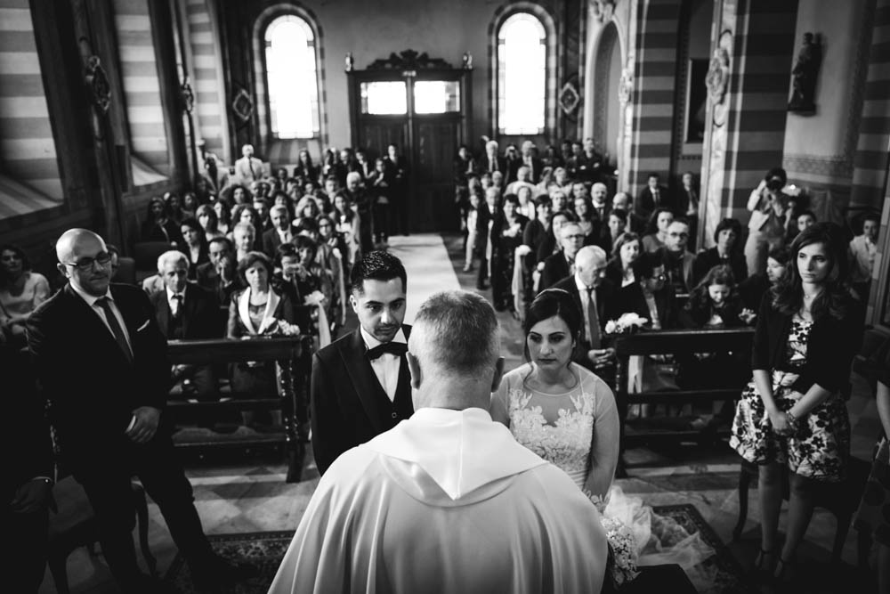 monica sica_art foto_fotografo matrimonio_torino_le pigne coazze_ristorante_location_wedding_avigliana_laghi_lago grande-1030270