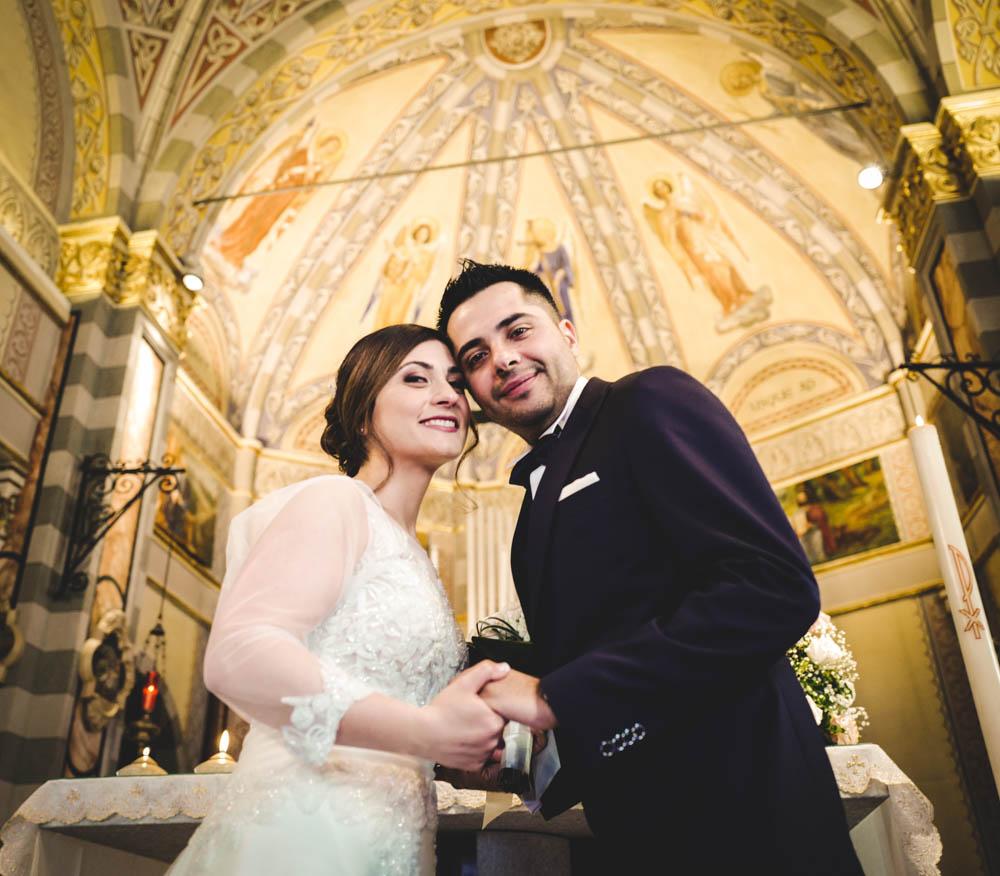 monica sica_art foto_fotografo matrimonio_torino_le pigne coazze_ristorante_location_wedding_avigliana_laghi_lago grande-1030308