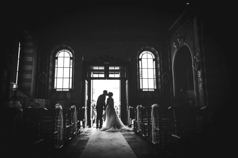 monica sica_art foto_fotografo matrimonio_torino_le pigne coazze_ristorante_location_wedding_avigliana_laghi_lago grande-1030314