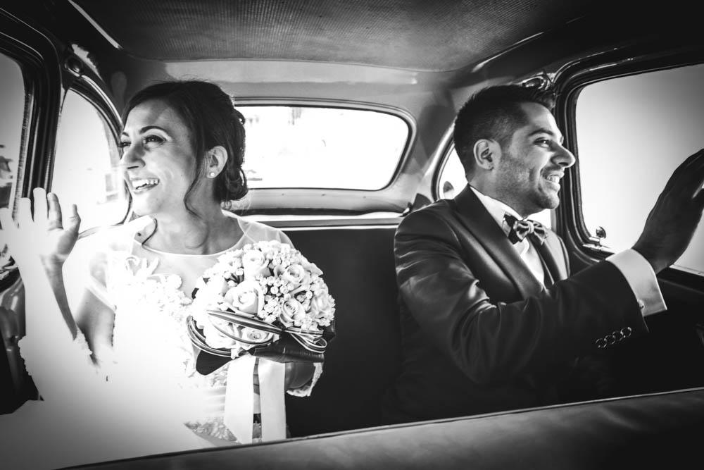 monica sica_art foto_fotografo matrimonio_torino_le pigne coazze_ristorante_location_wedding_avigliana_laghi_lago grande-1030323