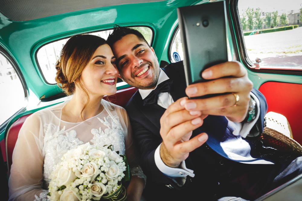 monica sica_art foto_fotografo matrimonio_torino_le pigne coazze_ristorante_location_wedding_avigliana_laghi_lago grande-1030329
