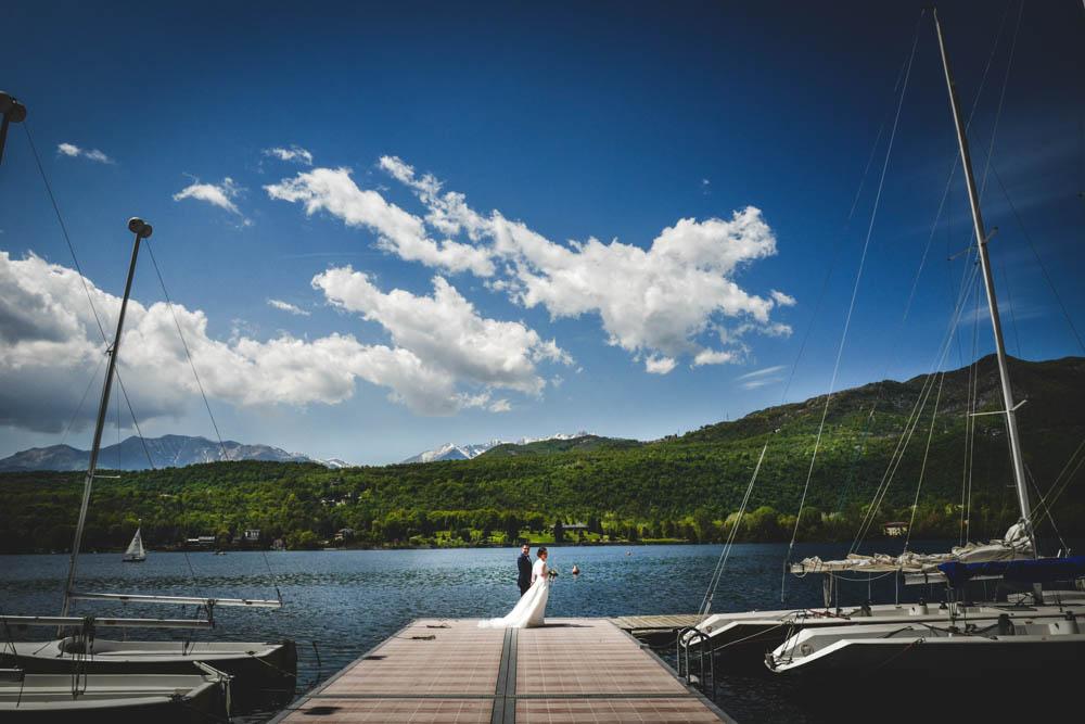 monica sica_art foto_fotografo matrimonio_torino_le pigne coazze_ristorante_location_wedding_avigliana_laghi_lago grande-1030353