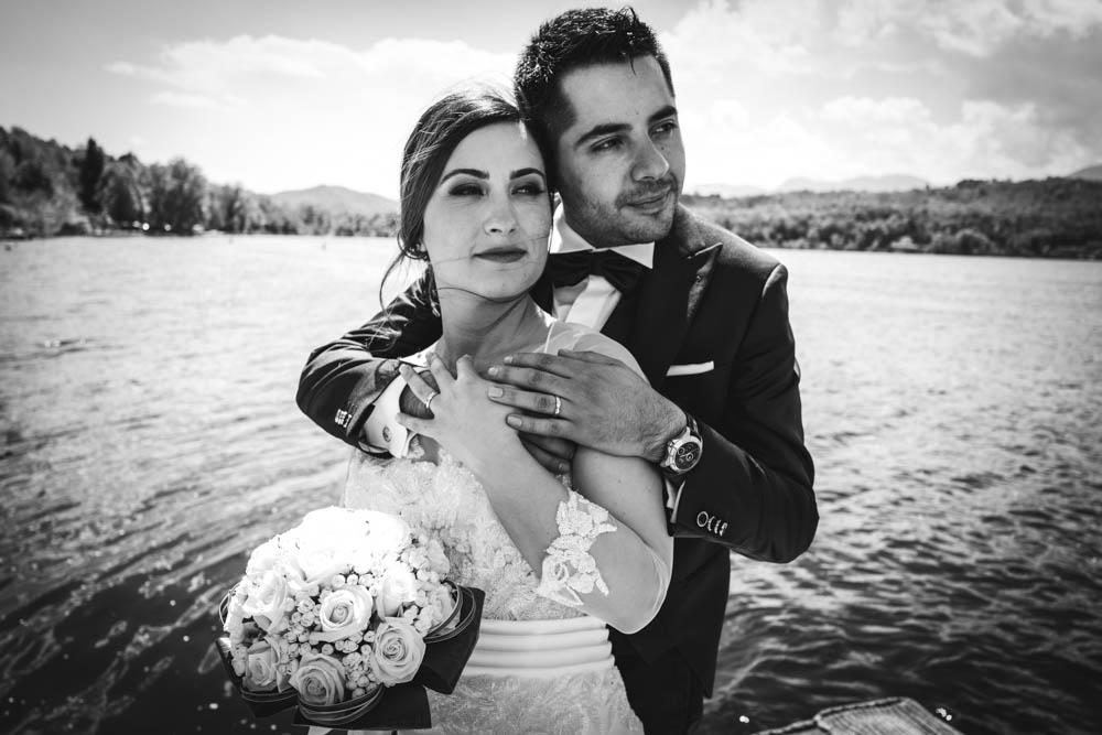 monica sica_art foto_fotografo matrimonio_torino_le pigne coazze_ristorante_location_wedding_avigliana_laghi_lago grande-1030389