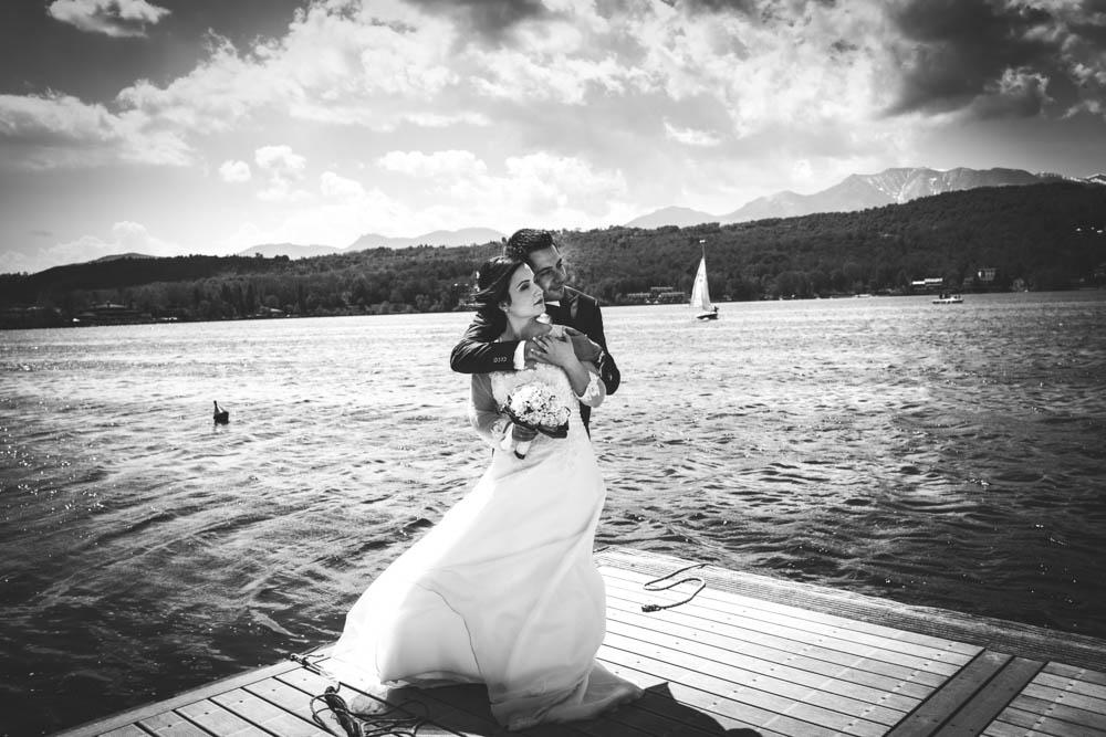 monica sica_art foto_fotografo matrimonio_torino_le pigne coazze_ristorante_location_wedding_avigliana_laghi_lago grande-1030394