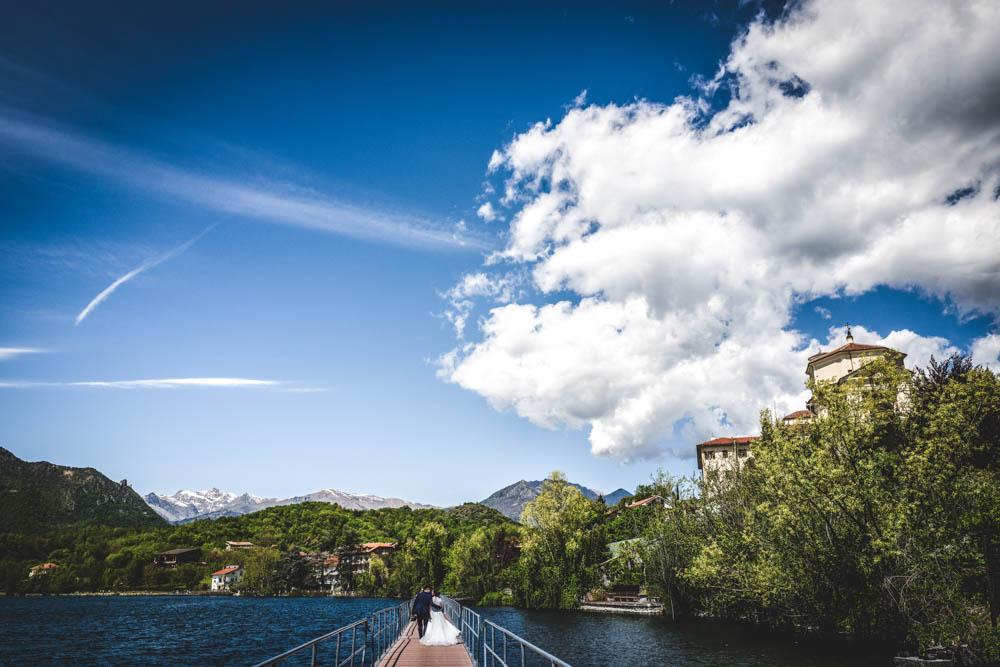 monica sica_art foto_fotografo matrimonio_torino_le pigne coazze_ristorante_location_wedding_avigliana_laghi_lago grande-1030418