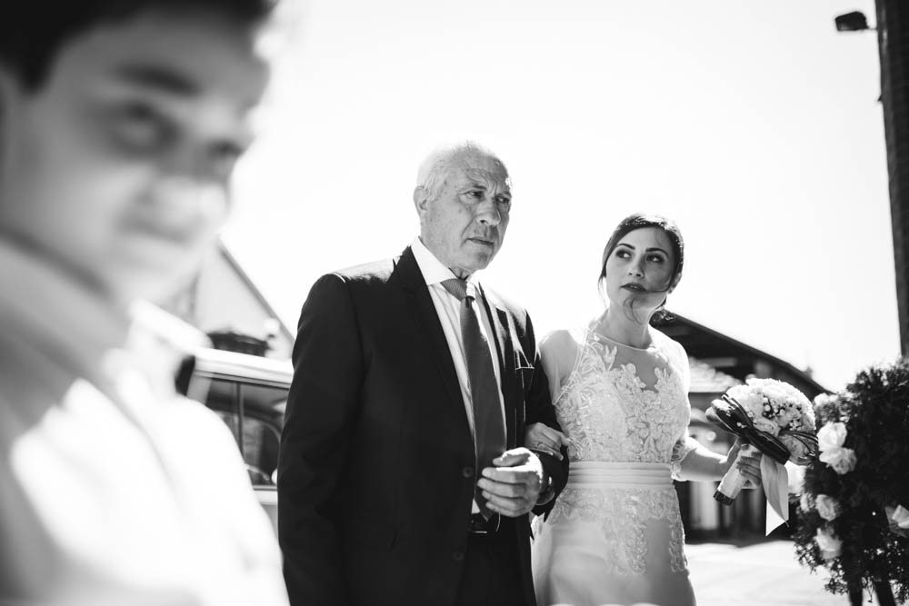 monica sica_art foto_fotografo matrimonio_torino_le pigne coazze_ristorante_location_wedding_avigliana_laghi_lago grande-8259