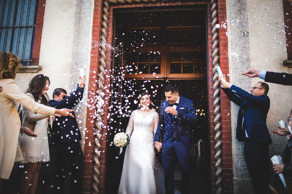 monica sica_art foto_fotografo matrimonio_torino_le pigne coazze_ristorante_location_wedding_avigliana_laghi_lago grande-8342