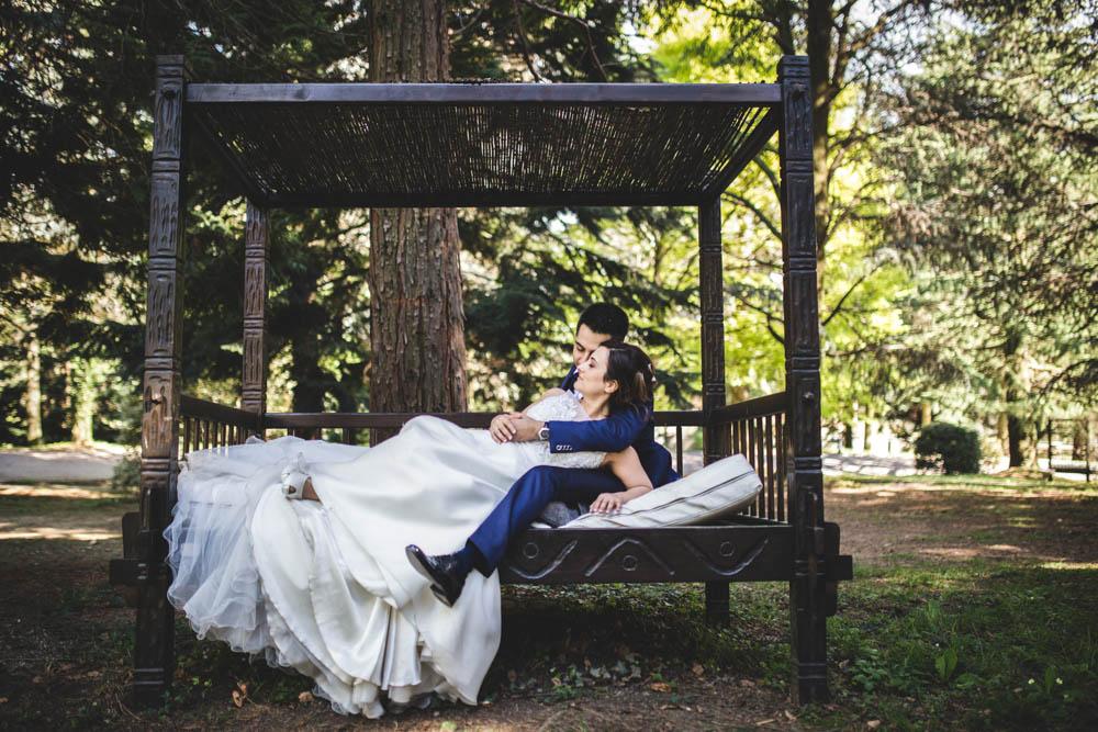 monica sica_art foto_fotografo matrimonio_torino_le pigne coazze_ristorante_location_wedding_avigliana_laghi_lago grande-8465