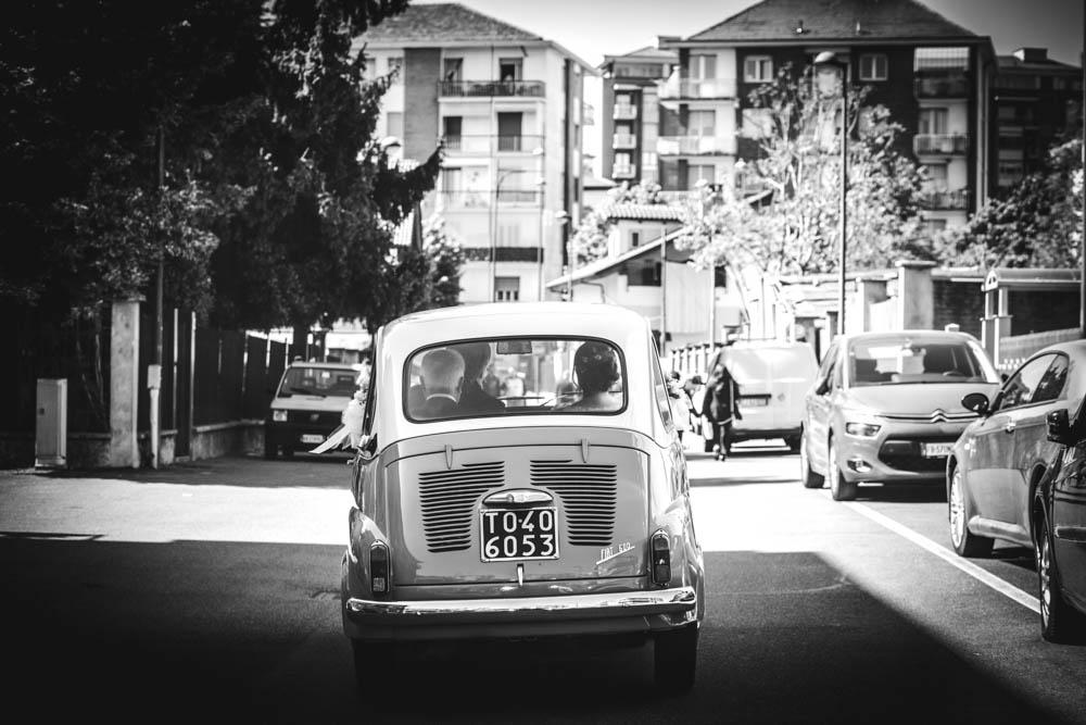 monica sica_art foto_fotografo matrimonio_torino_le pigne coazze_ristorante_location_wedding_avigliana_laghi_lago grande-8721