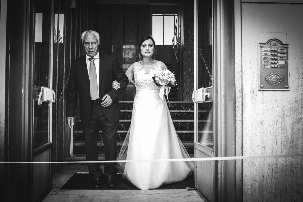 monica sica_art foto_fotografo matrimonio_torino_le pigne coazze_ristorante_location_wedding_avigliana_laghi_lago grande-8727