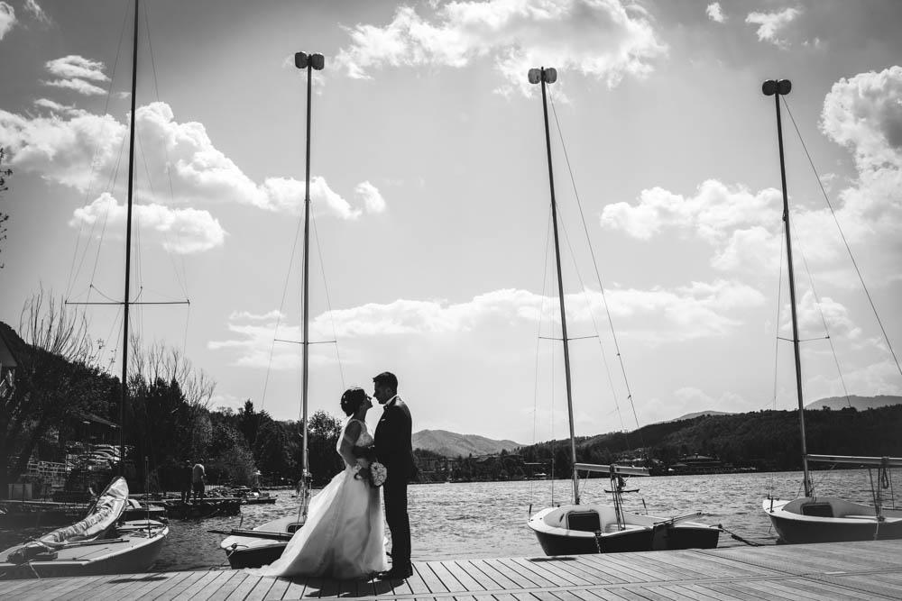 monica sica_art foto_fotografo matrimonio_torino_le pigne coazze_ristorante_location_wedding_avigliana_laghi_lago grande-8890