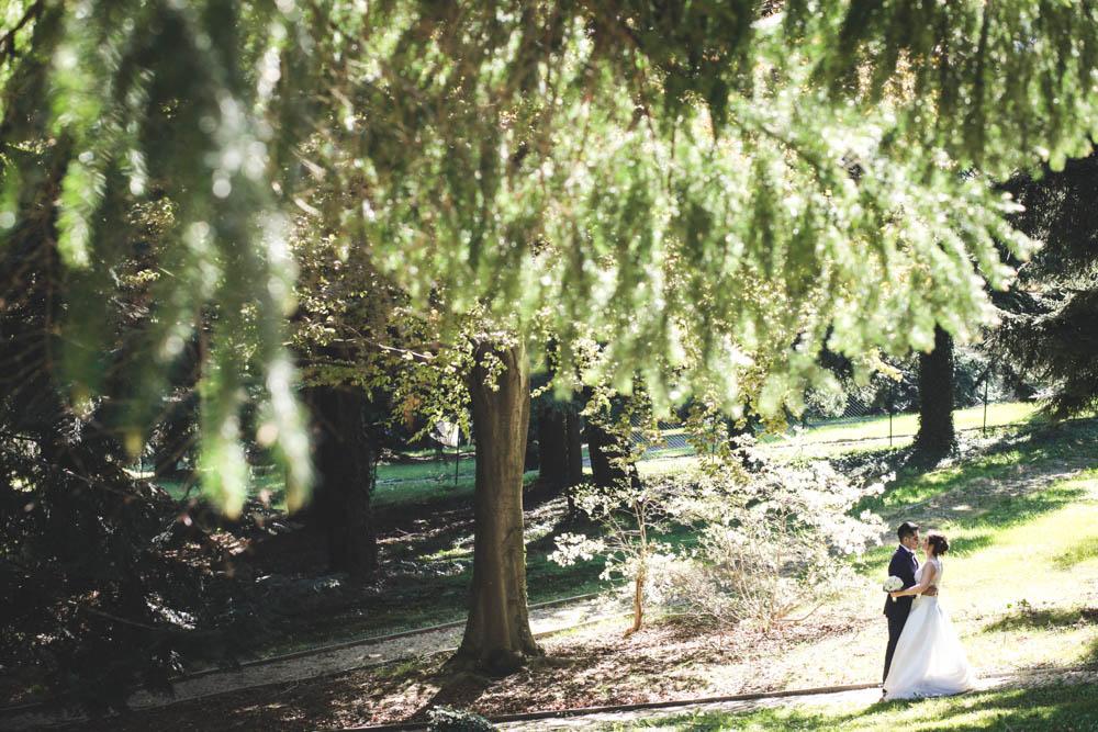 monica sica_art foto_fotografo matrimonio_torino_le pigne coazze_ristorante_location_wedding_avigliana_laghi_lago grande-8939