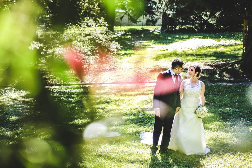monica sica_art foto_fotografo matrimonio_torino_le pigne coazze_ristorante_location_wedding_avigliana_laghi_lago grande-8944