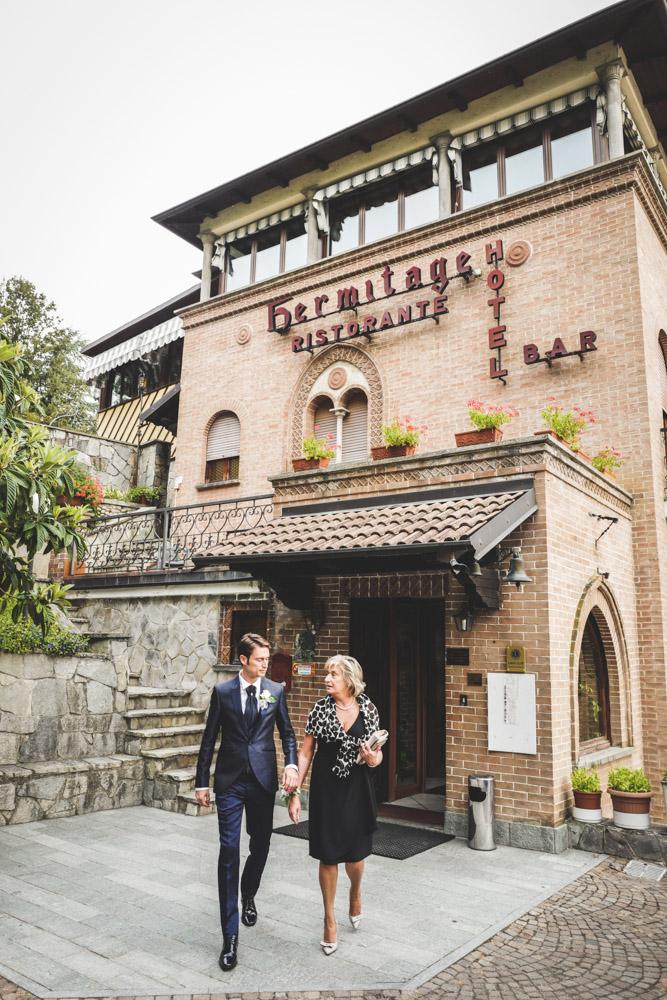 12- monica sica_art foto_fotografo matrimonio_torino_ristorante_location_wedding_castello di canalis_cumiana - 012L1240036