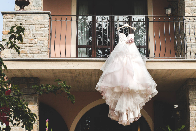 13- monica sica_art foto_fotografo matrimonio_torino_ristorante_location_wedding_castello di canalis_cumiana - 013IMG_2143