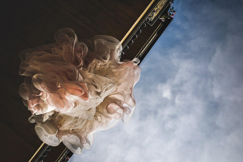 14- monica sica_art foto_fotografo matrimonio_torino_ristorante_location_wedding_castello di canalis_cumiana - 014L1240061
