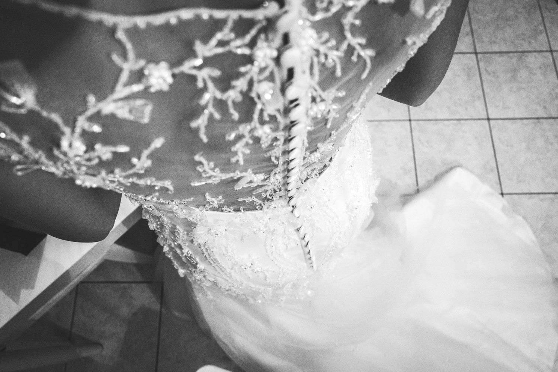 14monica sica_art foto_fotografo matrimonio_torino_ristorante_location_wedding_villa bodo_moncrivello014_L1140587