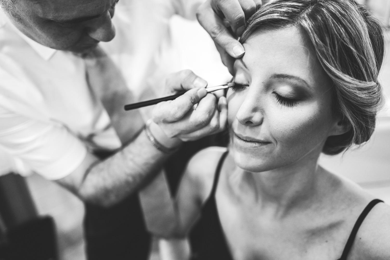 15- monica sica_art foto_fotografo matrimonio_torino_ristorante_location_wedding_castello di canalis_cumiana - 015L1240043